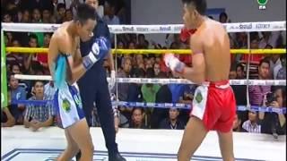 This is Muay Thai - 17