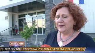 VTV Dnevnik 23. srpnja 2019.