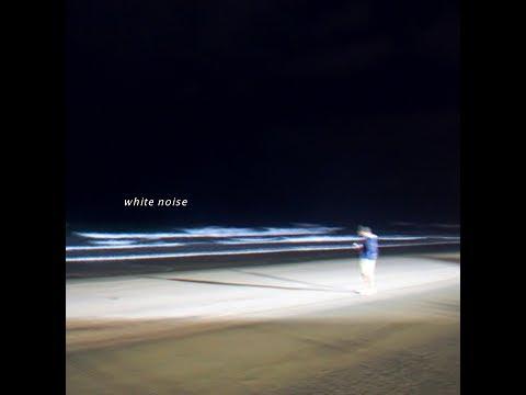 Kudasai - White Noise (full Album)