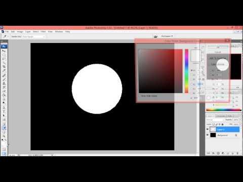 cara-membuat-bulan-di-photoshop---photoshop-dasar