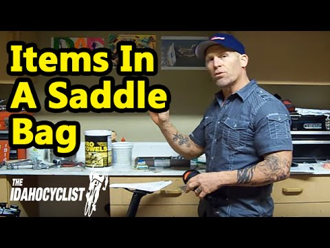 what-to-carry-in-a-cycling-saddle-bag.-flat-repair-hacks.