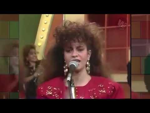 Las Chicas Del Can - Juana La Cubana (versión discoteca)