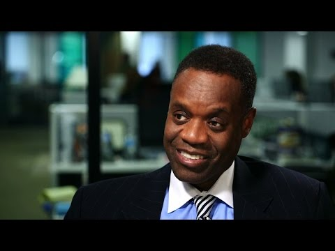 A Conversation with Kevyn Orr | American Black Journal Full Episode