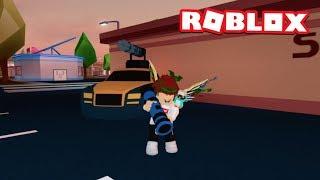 ROBLOX JAILBREAK GRENADES, NEW GAMEPASS, MACHINE..!!