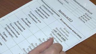 В России стартует вторая волна зачисления в вузы.
