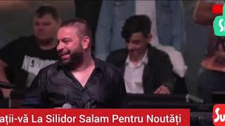Florin Salam - O Valoare Se Cunoaște La Mia Musica ( By Silidor Salam )