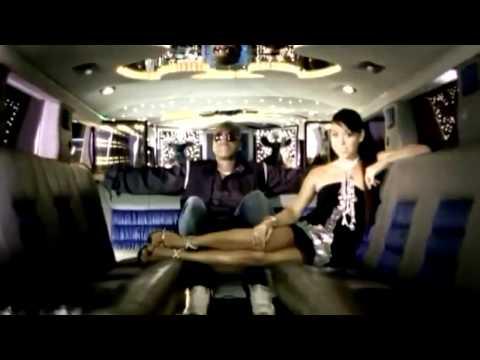 Intenso Project ft Lisa Scott Lee - Get It On HD