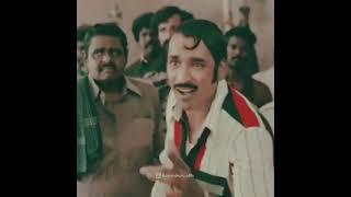 Dancing rose | Sarpatta parambharai tamil movie | whatsapp status | Enemy version