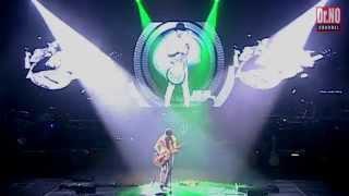 Super Guitarist Indonesia 2014 (Blues) Gugun, Adrian, Ginda, Eross