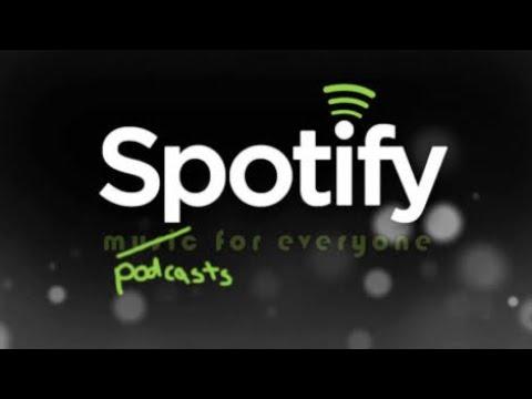 Spotify - Muzyka i podcasty 8.5.87.921 za darmo na zawsze.