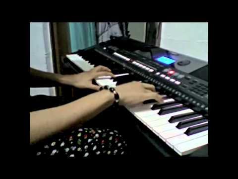 [엑소 - 약속] EXO-Promise piano cover [instrumental version]