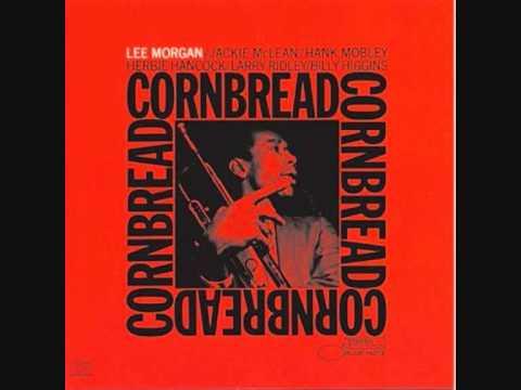 Lee Morgan (Usa, 1965) - Cornbread (Full)