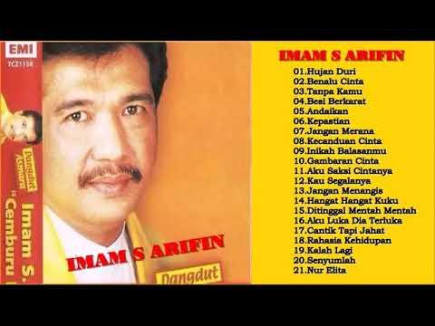 Imam S Arifin Full Album Mp3