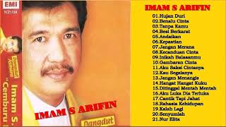 Imam s Arifin full album mp3