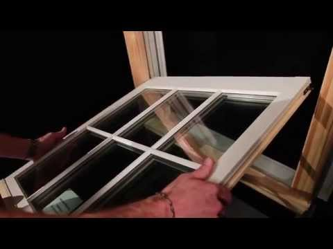Replacement Windows in Princeton TX