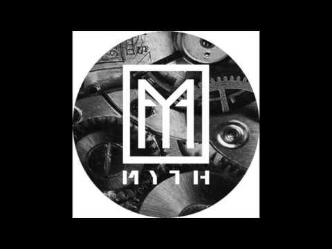 sv:t - Urgency Grip [MYTH004]