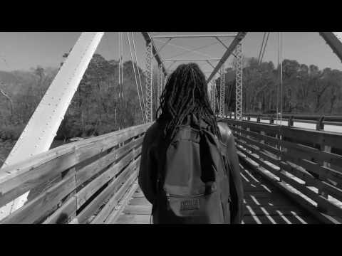 AMERICAN FUNERAL | MUSIC VIDEO | DJI OSMO