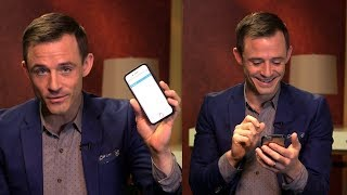 Inside Edition's Steven Fabian Reads Our Favorite YouTube Comments | Thanks For 2 MILLION Subs!
