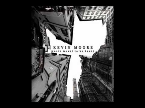 Space-Dye Vest (Kevin Moore on vocals)