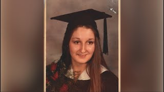 Cold Case homicide of Marie Goudreau from 1976