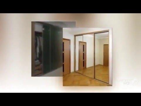 Интернет-магазин мебели Князь двух дверная Мебельстар Шафа Купе .