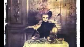 LANGUAGE - OUTBACK (Original mix)