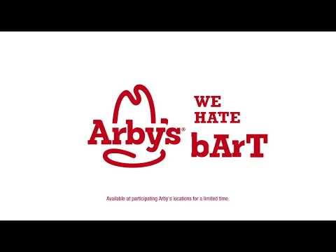 ARBY'S #2
