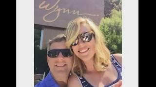 Wynn Las Vegas Hotel Overview. Luxury Hotel in the Heart of Las Vegas!