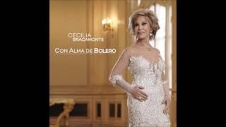 Expresión Latina: (2016) Cecilia Bracamonte - Vete de mi