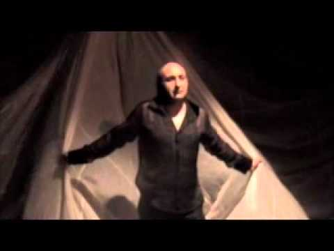 Aram Hovhannisyan - No Comment