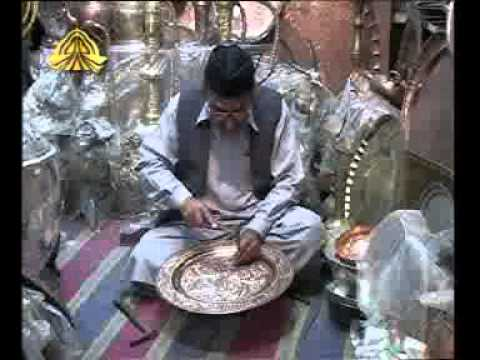 Travel and watch Peshawar.flv