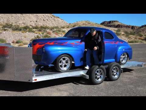 open-car-trailer---jimglo-ego