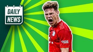 4. Platz Bundesliga Champions League
