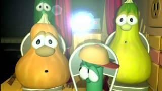 VeggieTales - Song of the Cebu