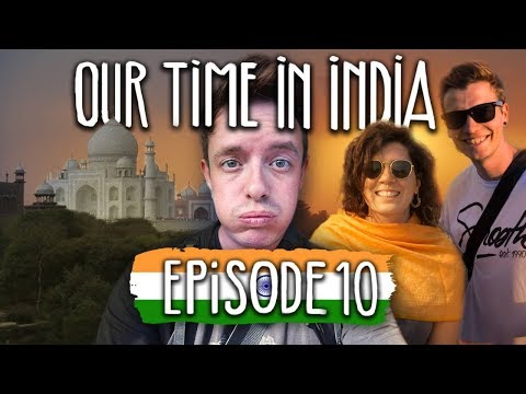 The Truth About India on $1000   Ep10 Behind the Scenes   🇮🇳🙏🇮🇳