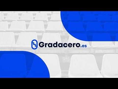 GradaCero