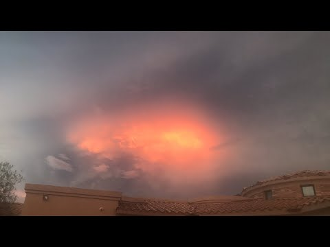 NIBIRU IN THE NORTH SKY - WATCH NOW LIVE STREAM