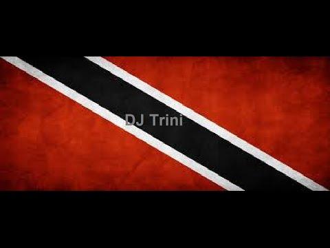 DJ Trini - Vybz Kartel Love Songs Mix