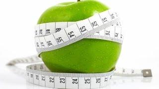 Как правильно похудеть быстро и эффективно
