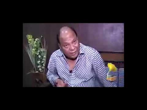 Mohammed Aziz Interview