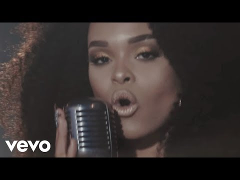 Download Youtube: Demetria McKinney - Easy