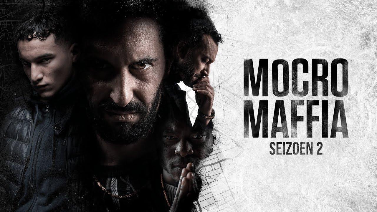 Videoland: Mocro Maffia - Aflevering 1 (Seizoen 2)