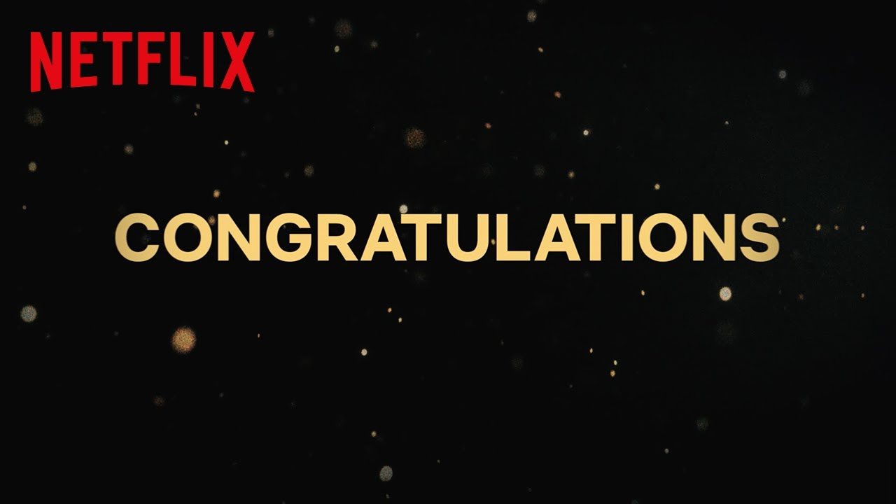 Congratulations to Our Emmy Nominees |