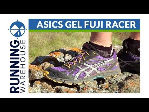 asics-gel-fuji-racer-shoe-review