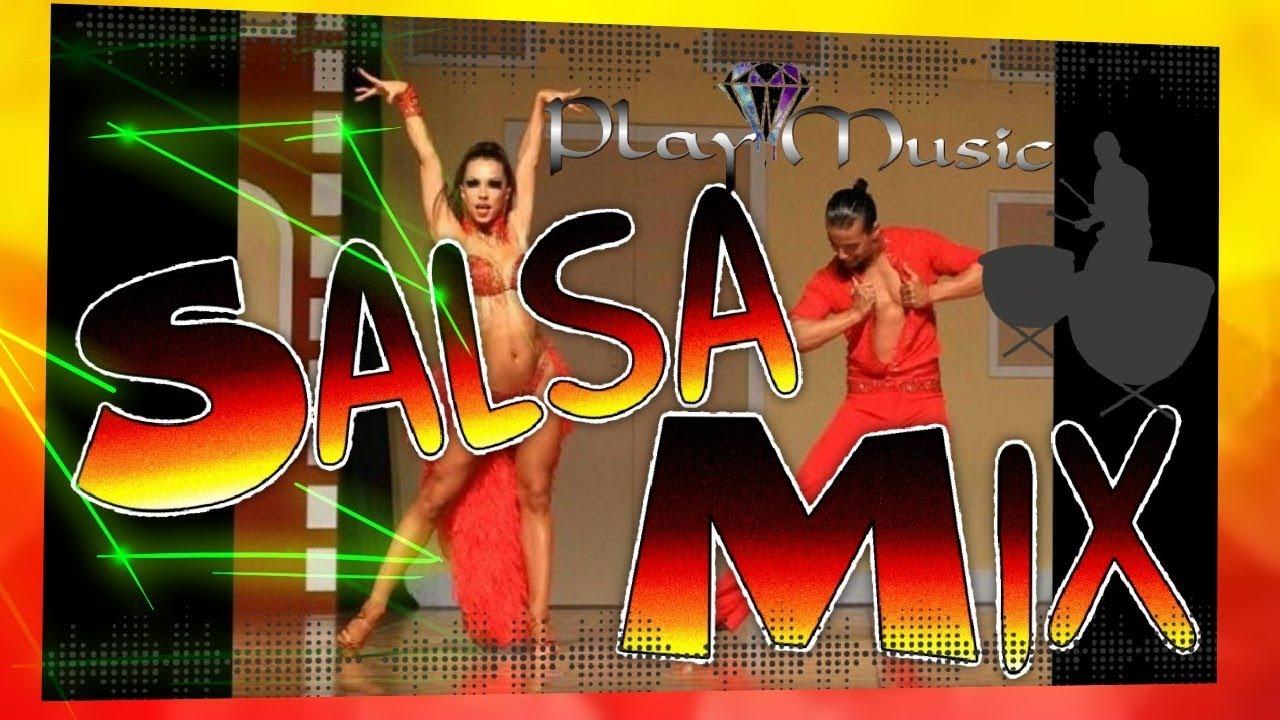 descargar discografia de salsa romantica