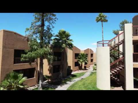 Sycamore Creek Apartments in Tucson, AZ - ForRent.com