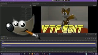 sfm sonic tutorial part 5 swapping and editing textures