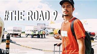 THE ROAD - EPISÓDIO 9