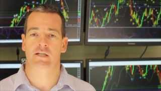 Learn how to trade Reversal and Continuation patterns in your Forex trading