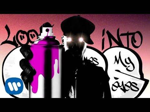 David Guetta, cedric Gervais & Chris Willis - Would I Lie To You - Teaser 3